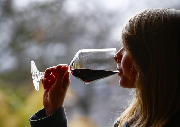 ワインをわかる為にすべきこと(続き)