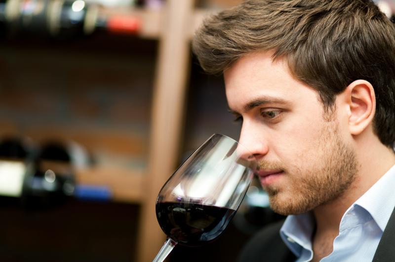 「知っておくと便利なワインの表現とは?」
