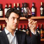 ワインに関する驚きの質問①
