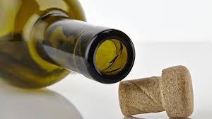 ワインの品質をきちんと見分ける簡単な方法