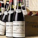 売る、買う、投資するならどれ?有名ワインの驚きの価格推移