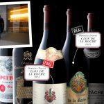 偽造ワインがなくなる?仮想通貨業界のシステム利用で