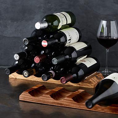 家においてるワインその保管で大丈夫?意外な落とし穴も。