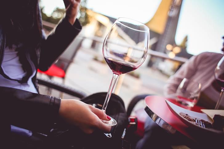 ワインをわかる為にすべきこと